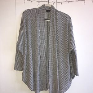 Urban Outfitters Sweaters - Cardigan